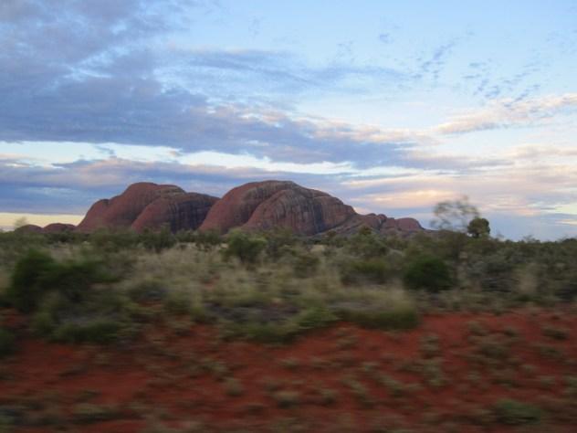 Astrid_Australien (376)