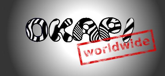 okapiworldwide logo