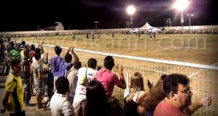 """Milagres-CE: Começa Domingo o """"Campeonato Milagrense de Futebol 2015""""; Veja detalhes"""