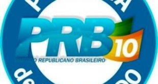 Milagres-CE: PRB é o mais novo partido no município; Confira