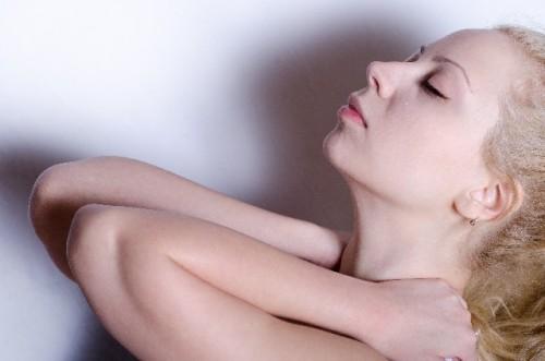 膵臓がんで食欲がないときの原因別対処法5つ 心理的な負担