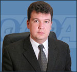 Гринько Владислав Станиславович