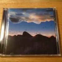 【音楽】キリンジ「SUPER VIEW」 素晴らしいアルバムです。たくさんの方に聴いて欲しいです。