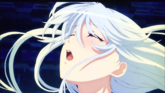 魔装学園HxH エロ画像 01 (3)