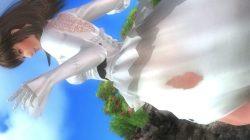 【Dead or Alive 5】 DOAのセクシーなハロウィンコスチューム画像 (37)