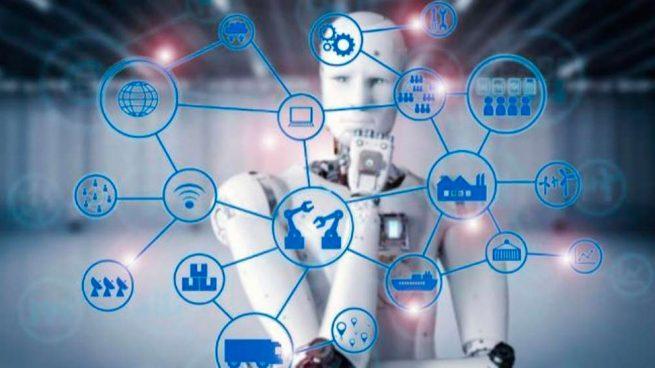 Los avances de la Inteligencia Artificial amenazan el trabajo humano