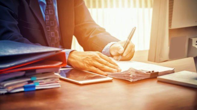 Cómo escribir una carta de solicitud