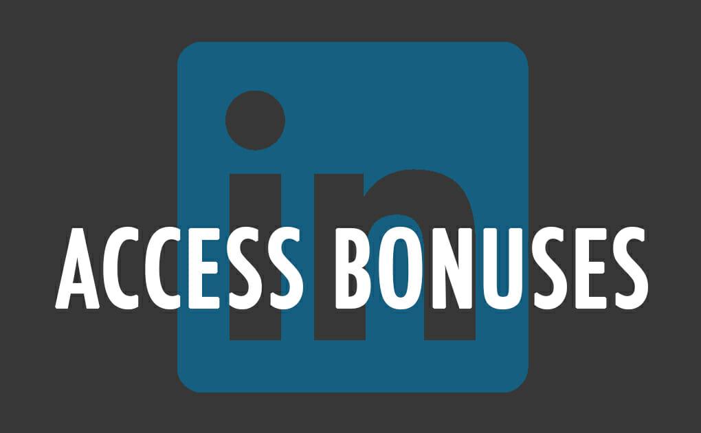 10 LinkedIn Publishing Tips We Analyzed 3000 LinkedIn Blog Posts