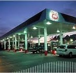 00066_phillips66a