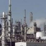 00426_refinery