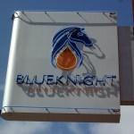 03115_BlueknightSign