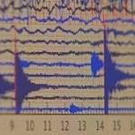 00392_Moorelandquake
