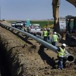 00390_pipelinesafty