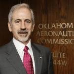 OklahomaAeronautics