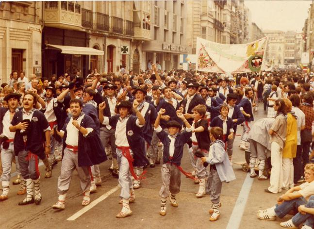 Paseillo-1980