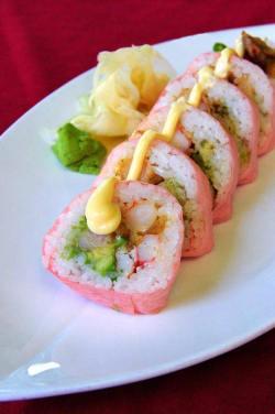 Sushi-Neko-terry-roll03