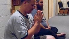 Meditation at Windsong Dojo vert 75mh