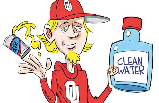 CFN_CLEAN_WATER