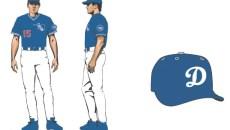 OKC Dodgers Media Kit_Part9