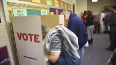Voting_0174mh