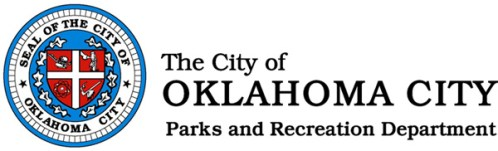 OKC Parks and Recreation