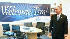 Library Director Tim Rogers_7840mh