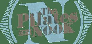 Pilate's Nook