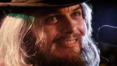 Leon-Russell-still-from-film