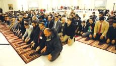 muslim-day-7223gf