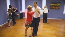 Tango Gus Gonzalez WIDE dancers_1707mh
