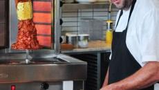 Ryan Parrott Chef27sc