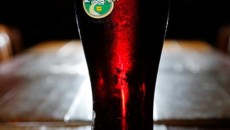 Warsteiner Dunkel at Old Germany in Choctaw, Thursday, Aug. 13, 2015.  (Garett Fisbeck)