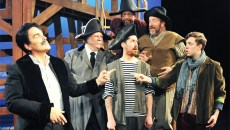 CityRep-PETER and The STARCATCHER-3