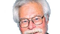 John-Thompson-06mh(web)