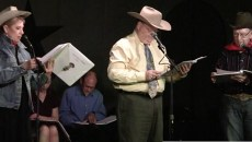 Show4C - Karen Tims, Mike Waugh - John Q, Wilson- Bill Brewer PROVIDED