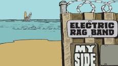 Electric Rag Band MS