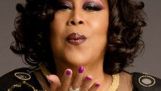 Martha Wash by Mike Ruiz 1