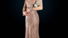 Carmen MGO 2015 Gown Full Color Photo Carrie Strong - provided