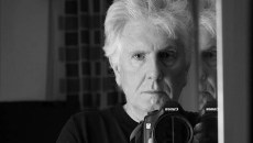 OKG_GrahamNash_07062016