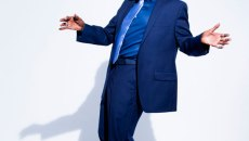 Ben-Vereen-2-Photo-Credit-Isak-Tiner