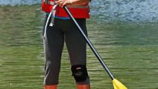 9-24-2016-paddle-boarding-3