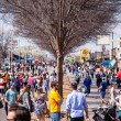 open-streets-spring-2016_3