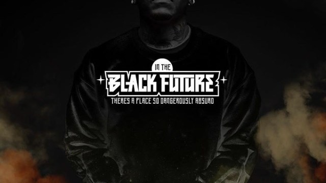 12-jabee-black-future