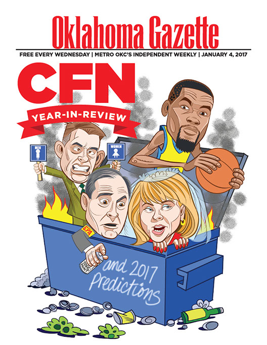 cfn-year-in-review-cover