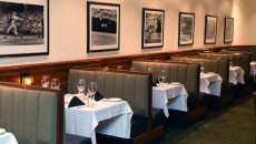 Mickey-Mantles-Steakhouse_1850mh