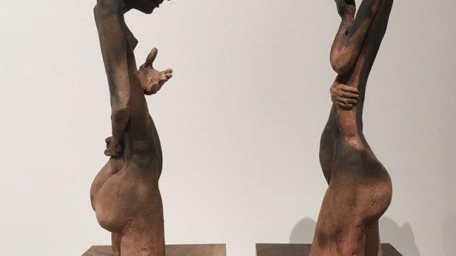 AOTM-John-Wolfe-Sculptures