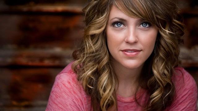 Shawna Russell - CDA Promotions Nashville - provided
