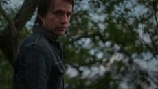 Ian Moore (Curtis Wayne Millard)