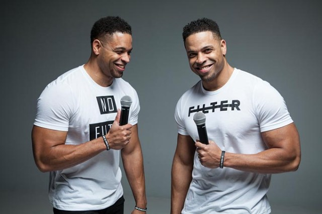 The Hodgetwins (Gersh Comedy / provided)
