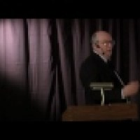 Tom Horn:  On the Lost Symbol, 2012 in the Occult World, and Freemasonry in DC